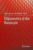 Ellipsometry at the Nanoscale