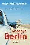 Goodbye Berlín
