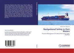 Navigational Safety in Port Waters