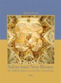 Salem baut Neu-Birnau
