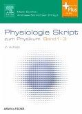 Physiologie Skript 1-3