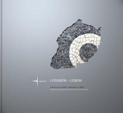 LISSABON - LISBON - Rücker, Bernd