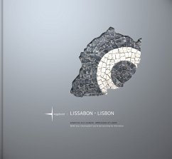 LISSABON - LISBON