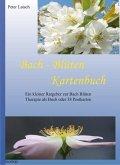 Bach-Blüten Kartenbuch