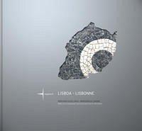 LISBOA - LISBONNE - Rücker, Bernd
