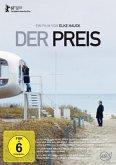 Der Preis - 2 Disc DVD