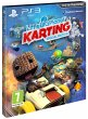 Little Big Planet Karting - Special Edition (PlayStation 3)