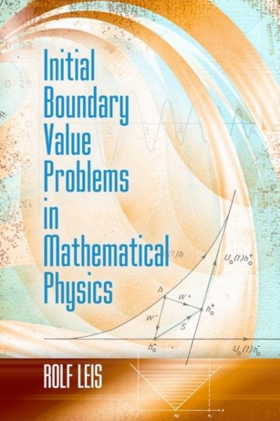 initial boundary value problems in mathematical physics. Black Bedroom Furniture Sets. Home Design Ideas