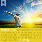 Rauchfrei leben mit Hypnose (MP3-Download)