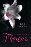 Die Lilie von Florenz