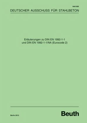Epidemiology: Study Design and