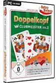 Doppelkopf Clubmeister XXL2 (PC)