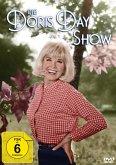 Die Doris Day Show (3 Discs)