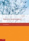 Kreative Leibtherapie