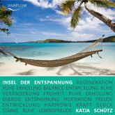 Insel der Entspannung (MP3-Download)