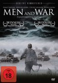 Men And War (Senso To Ningen Iii)
