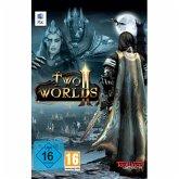 Two Worlds II (Download für Mac)