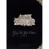 Two Worlds II - GOTY (Download für Mac)