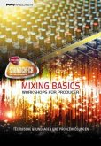 Mixing Basics