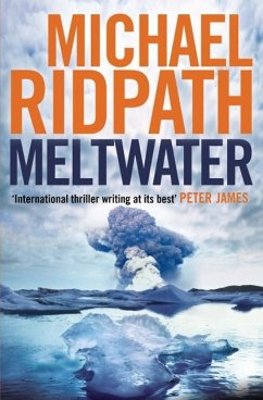 Meltwater - Ridpath, Michael (Author)