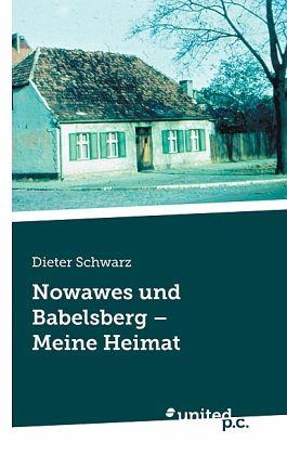 Dieter Schwarz Ds Produkte