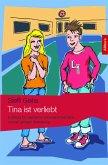 Tina ist verliebt (eBook, PDF)