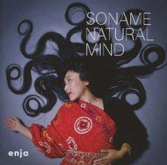 Natural Mind - Soname