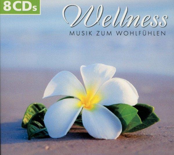 wellness produkte zum verschenken