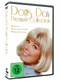 Doris Day Premium Collection DVD-Box