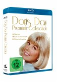 Doris Day Premium Collection (3 Discs)