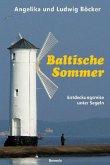 Baltische Sommer