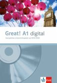 Great! A1 digital
