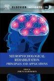 Neuropsychological Rehabilitation: Principles and Applications