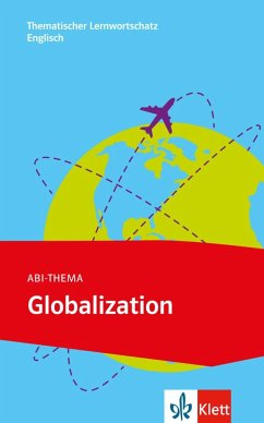 Abi Thema. Globalization B2