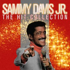 The Hit Collection - Davis Jr.,Sammy