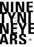 Ninetynine Years Leica (deutsche Ausgabe)