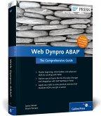 Web Dynpro ABAP: Programming for SAP