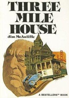 Three Mile House