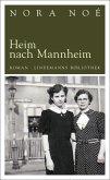 Heim nach Mannheim