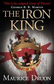 The Accursed Kings 01. The Iron King