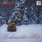 Hörzu Weihnachts-Hits