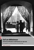 Exil am Mittelmeer (eBook, PDF)
