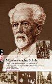 München macht Schule (eBook, PDF)