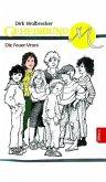 Die Feuer-Vroni (eBook, PDF)