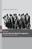Von den Ufern der Memel ins Ungewisse (eBook, PDF)