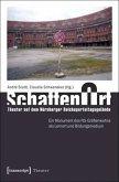 SchattenOrt: Theater auf dem Nürnberger Reichsparteitagsgelände