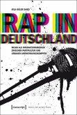 Rap in Deutschland