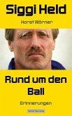 Rund um den Ball