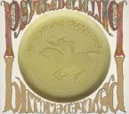 Psychedelic Pill (Doppel-CD)