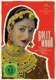 Bollywood-Die Größte Liebe